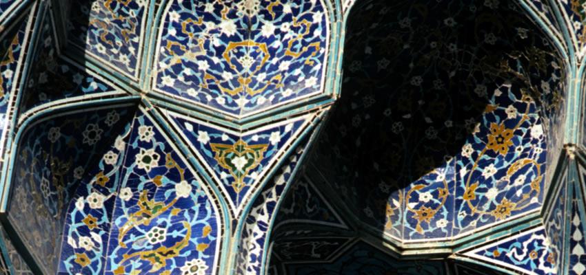 850_400_mosaic sky isfahan