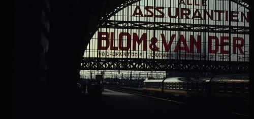 train stn