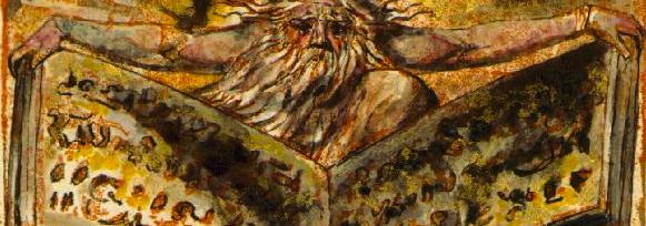 urizen.G.P5.detail