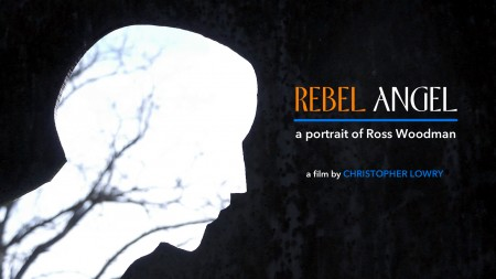 rebel-angel-poster